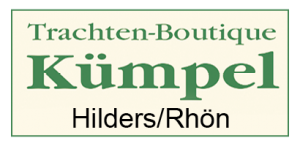Trachten Boutique Kuempel