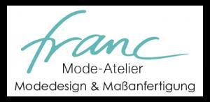 Mode-Atelier France