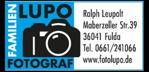 Fotograf Lupo