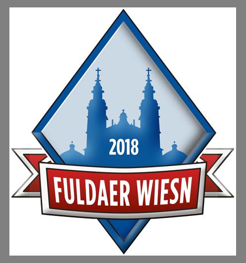 Fuldaer Wiesn